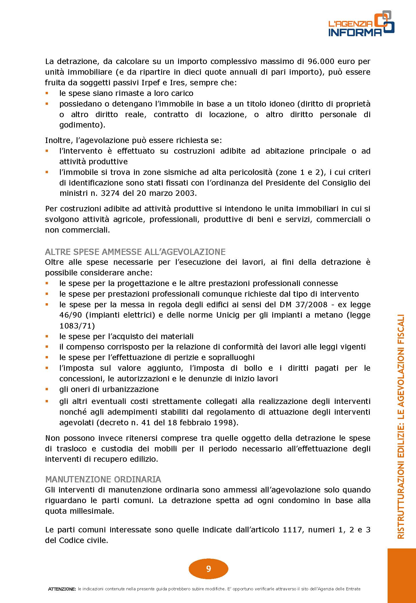 guida_ristrutturazioni_edilizie_marzo2016-10