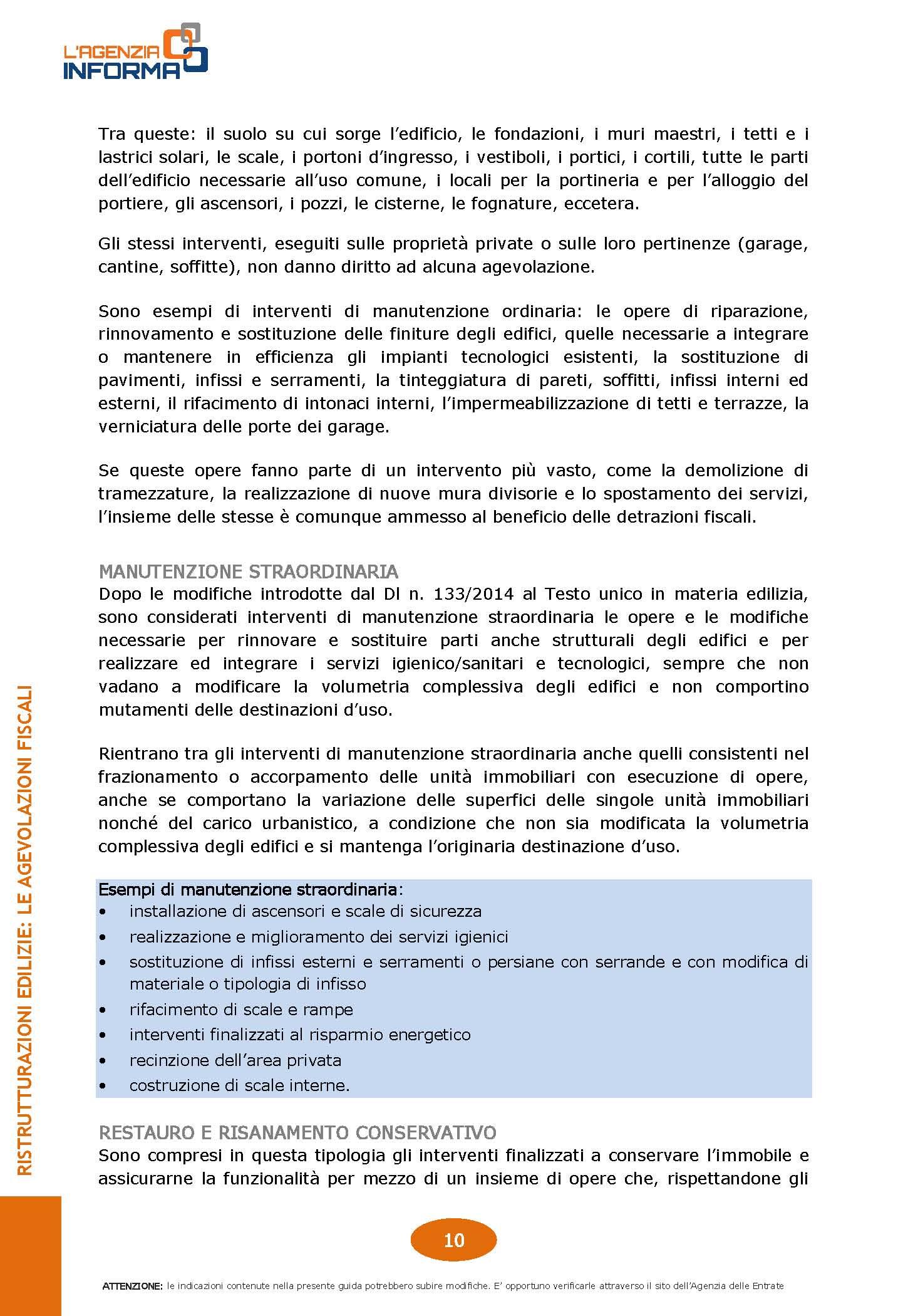 guida_ristrutturazioni_edilizie_marzo2016-11
