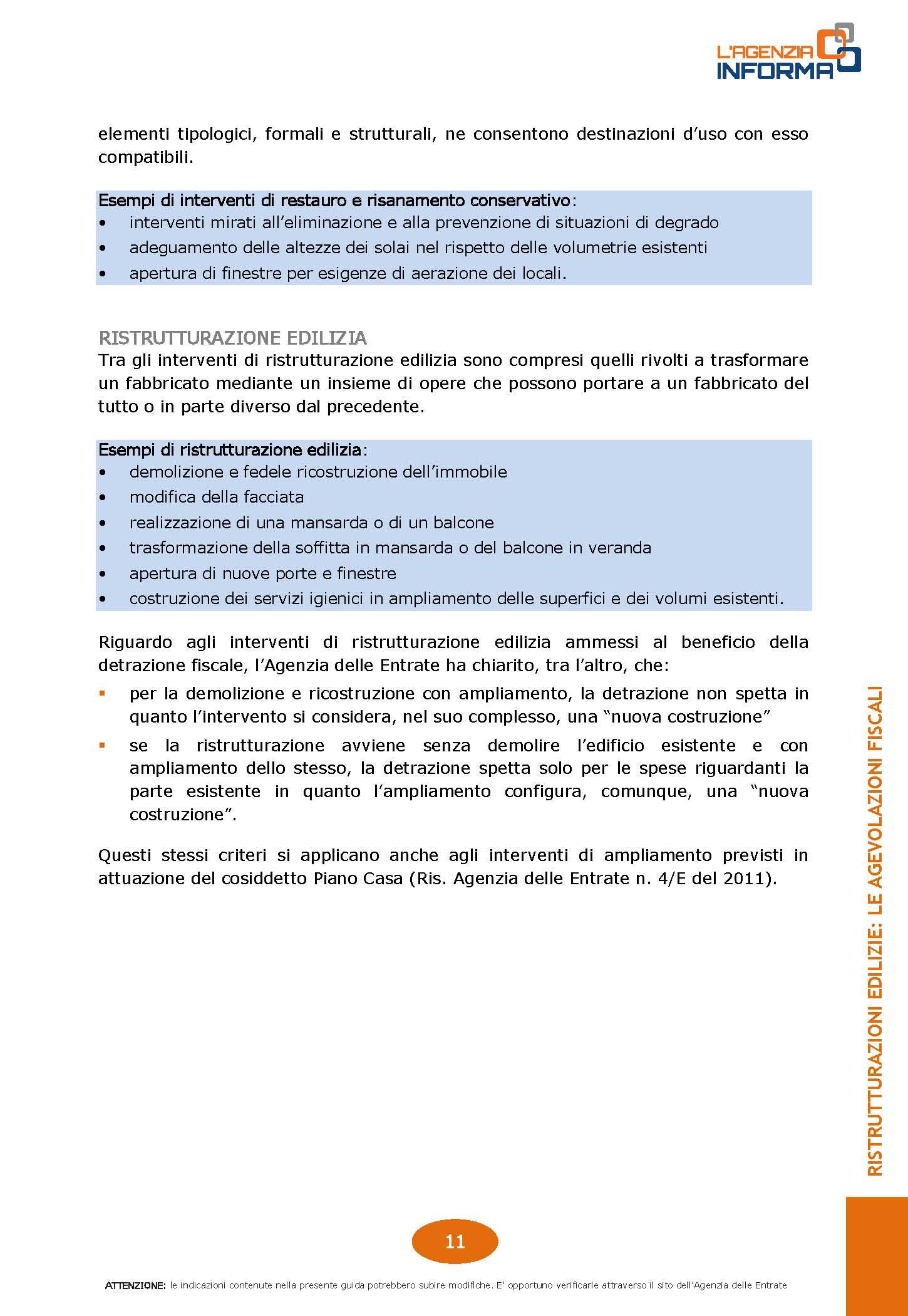 guida_ristrutturazioni_edilizie_marzo2016-12