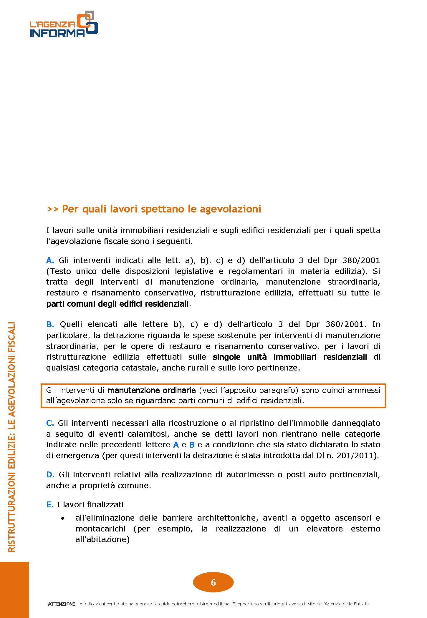 guida_ristrutturazioni_edilizie_marzo2016-7