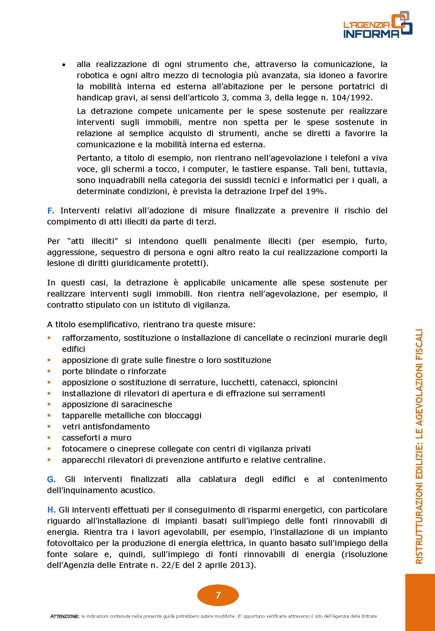 guida_ristrutturazioni_edilizie_marzo2016-8