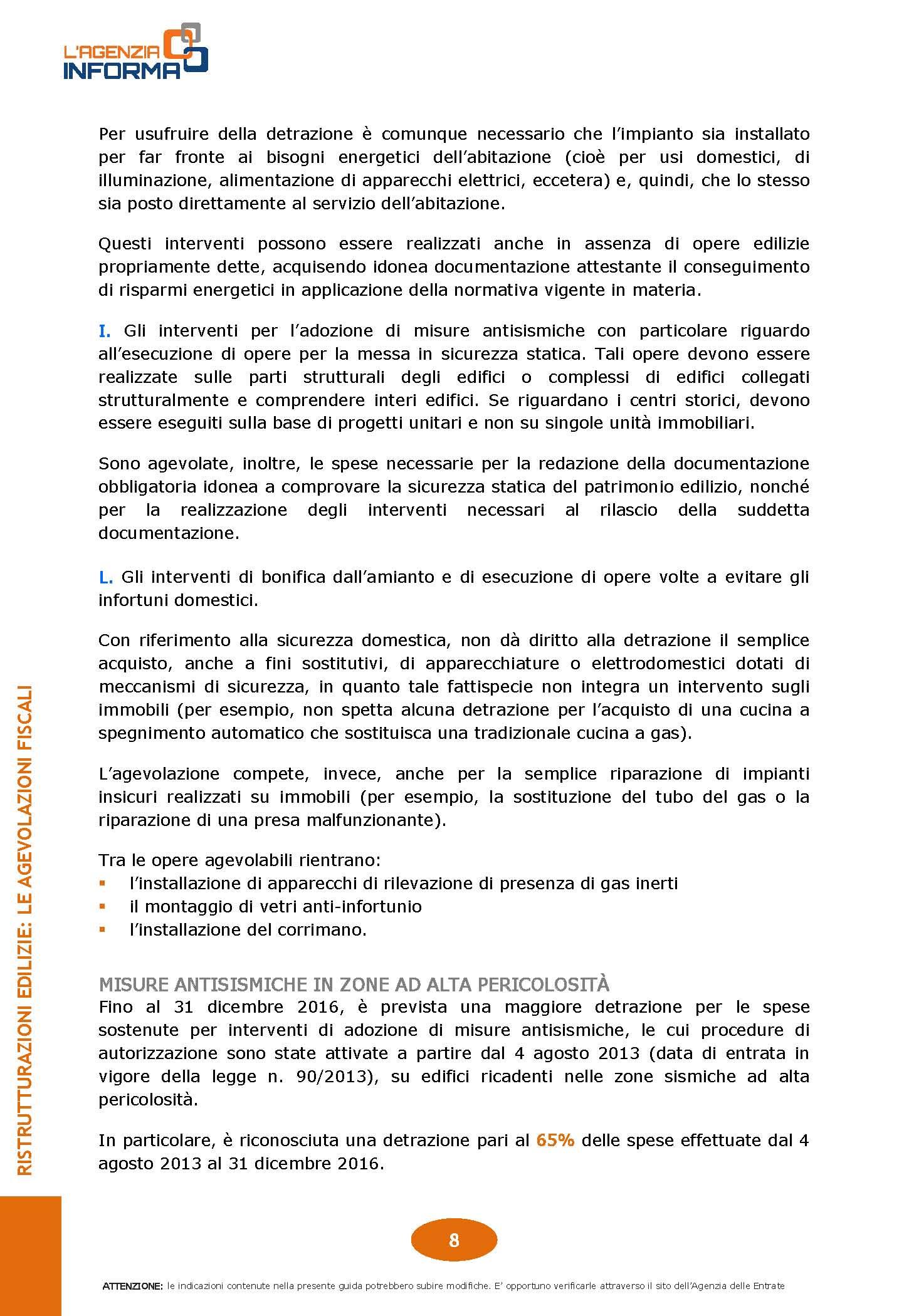 guida_ristrutturazioni_edilizie_marzo2016-9